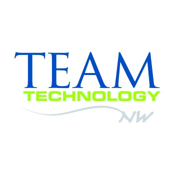 Team-Technology-Logo