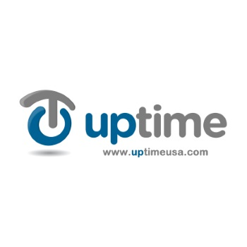 Uptime-USA-Logo