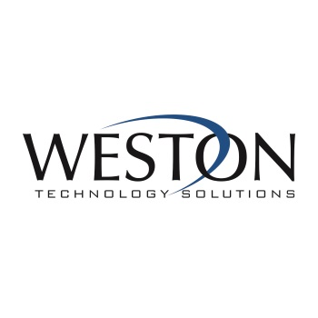 Weston-Technology-Solutions-Logo