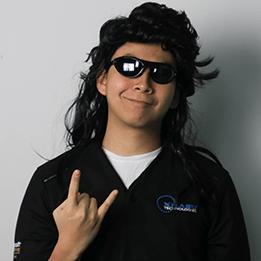 Img-Aaron-Bajao-Fun-W