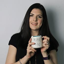 Joanna-Weizman-Fun-W-1