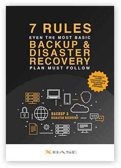 XBASE-7Rules-EBook-LandingPage_Cover-r1