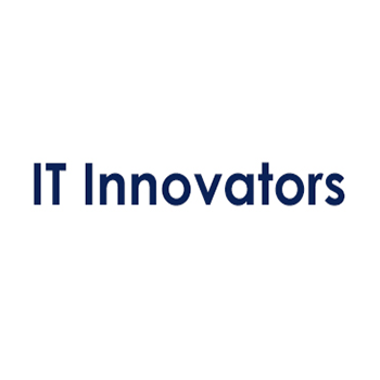 IT-Innovators-logo-square-350-x-350