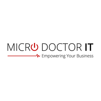 Microdoctor-IT-logo-square-350-x-350