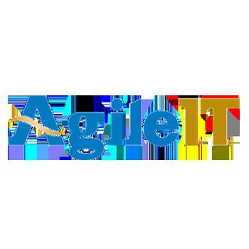 agileit-logo-square-350-x-350