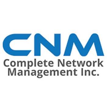 complete-network-logo-square-350-x-350