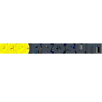 prosum-logo-square-350-x-350