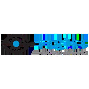 sagiss-logo-square-350-x-350
