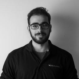 Adrian-Velocci-Pro-Wsq