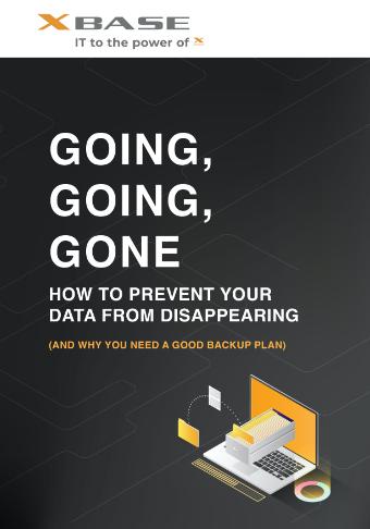 LD-XBASE-Technologies-DataBackup-Cover
