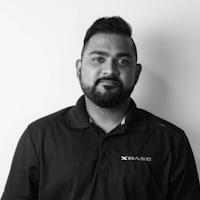 Rahul-Carpenter-Pro-W8