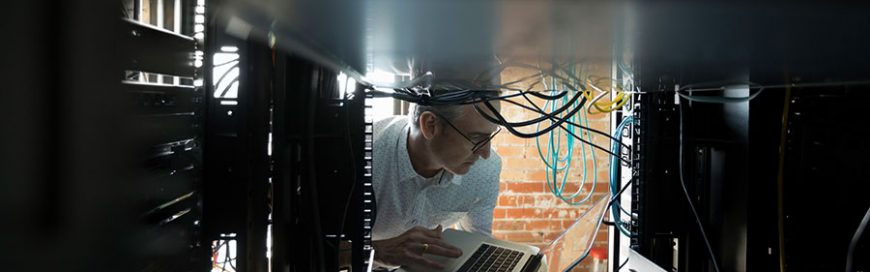 IT problems only an MSP can help you resolve