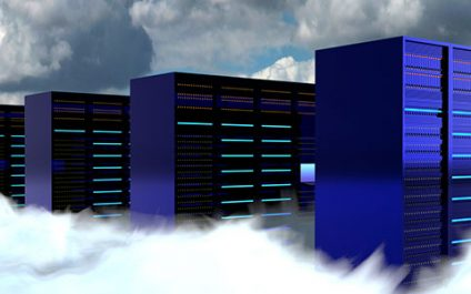 Cloud computing: What's holding you back?