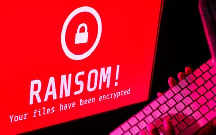 How your business lets in cyberattackers without you knowing
