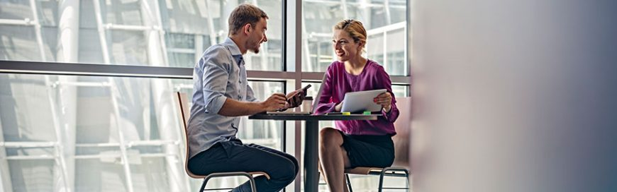 Part II: What to Include in your Request for Proposal for Managed IT Services