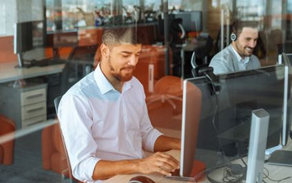 I already have an IT department. Why do I need an MSP?