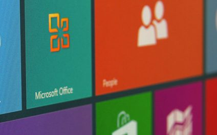 5 Crucial things to keep in mind before migrating to Office 365