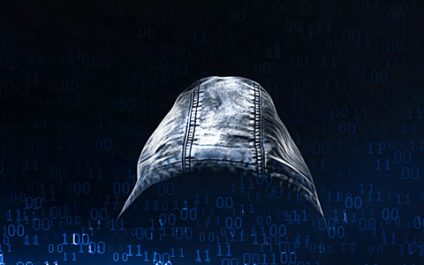 Why do hackers target small businesses?