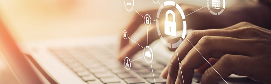 Cybersecurity compliance vs. cyber insurance: Where does one end and the other begin?
