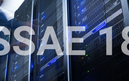 What is SSAE-18? And why is it important to your business?