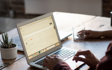 Here's how to enhance cybersecurity for remote workers