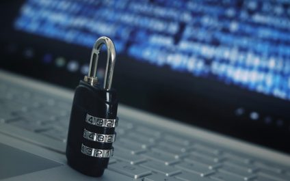 4 Reasons Why Cybersecurity Matters for SMBs