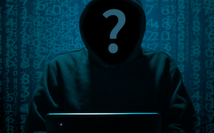 How can Windows users be hacked? Microsoft has the answer