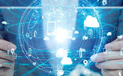 Lessons in digital technology: What businesses learned in 2020