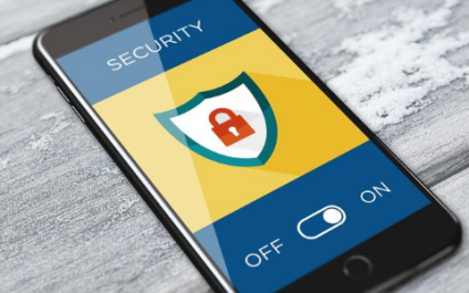 How do you keep your data safe now that it is more mobile?
