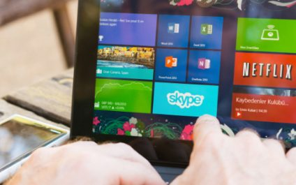 Microsoft 365 signals a new era of productivity for SMBs