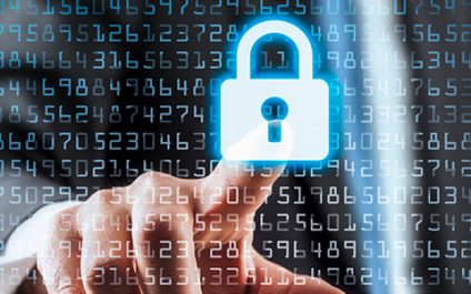 Get your employees to care about cybersecurity