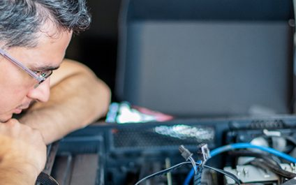 Why downtime can kill your small business