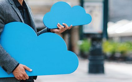 Why you should partner with a managed cloud services provider