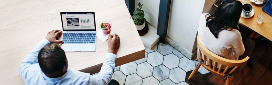 Common challenges of implementing a BYOD policy and how to overcome them