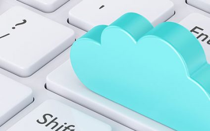 5 Ways Microsoft Azure supports your SMB's growth
