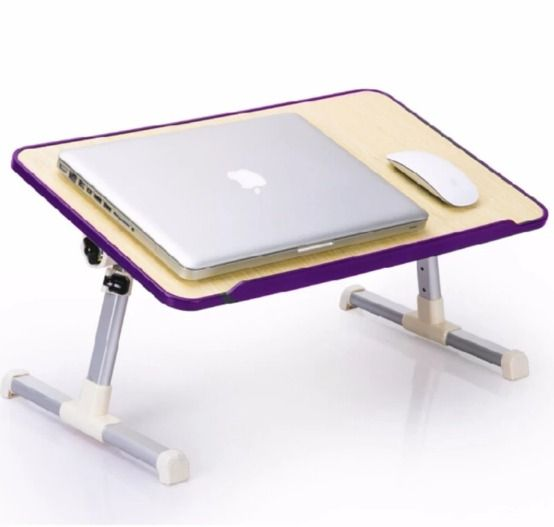 Notebook_Table
