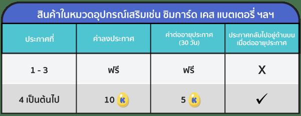 01-copy-2-2