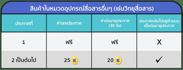 01-copy-4-1