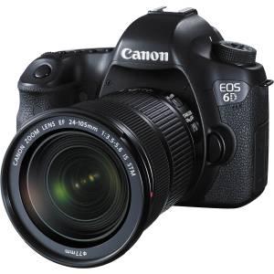 canon_8035b106_eos_6d_dslr_camera_1110376
