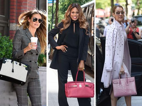 celebrity-designer-bags-062317