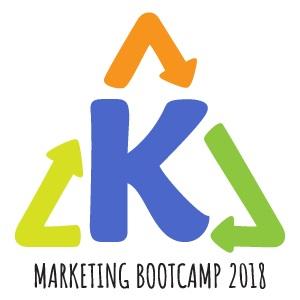 Bootcamp_Logo