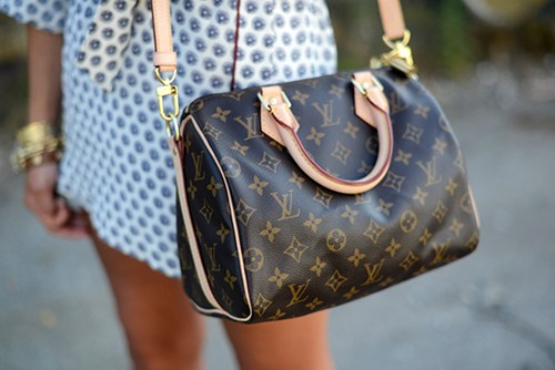 how-to-choose-the-right-size-louis-vuitton-speedy-1582