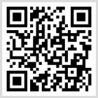 Img-QR-Apps-Download