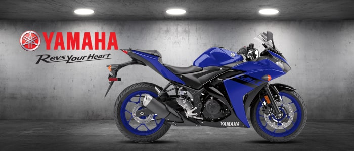 5Mocy18-Banner700x350-4R3