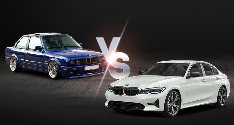 BMW-S3-03