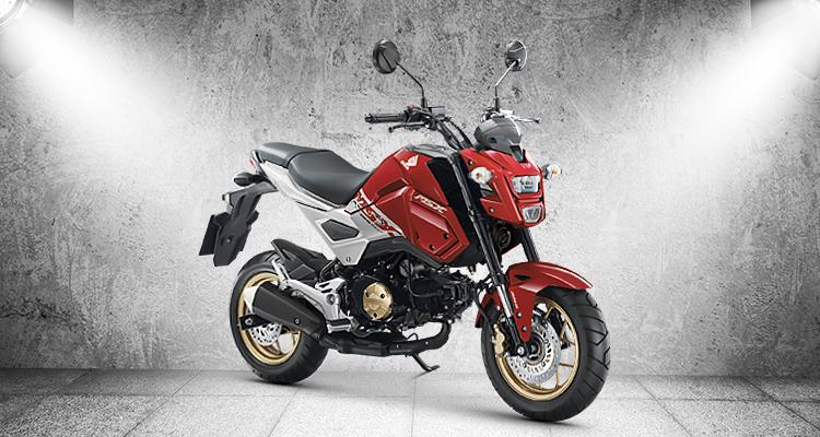 Honda-MSX-01