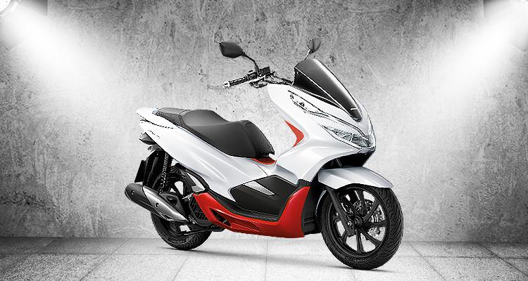 Honda-PCX-2019-01