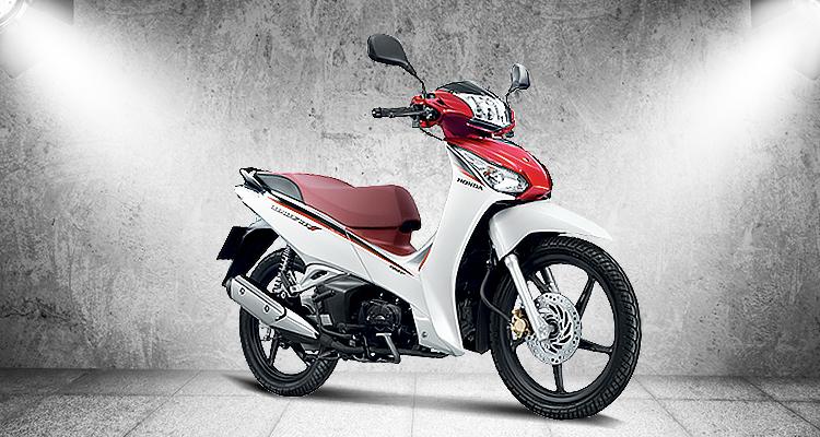 Honda-Wave-125-01