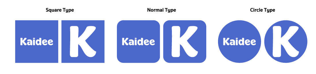Kaidee-Logo-Guidelines_O