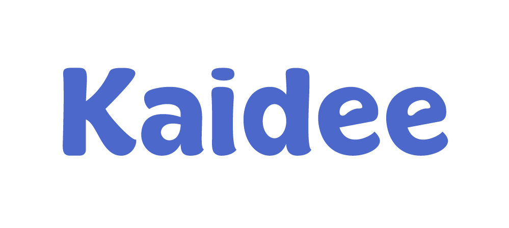 Kaidee_KB_RGB.png